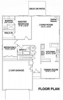 dogwood_floor_plan