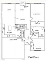 WhiteBirch-first-floor-plan